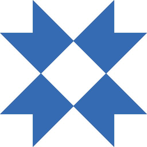 Icono de Trinchera DEV